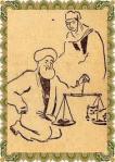 Xo`ja Nasriddin