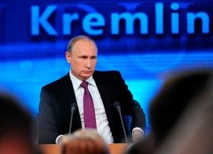 Putin xalqdan charchadi